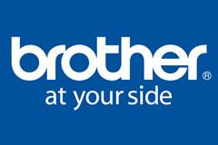 Logos-Brother