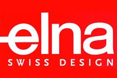 Logos-Elna