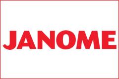Logos-Janome